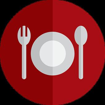 Restaurants/Clubs