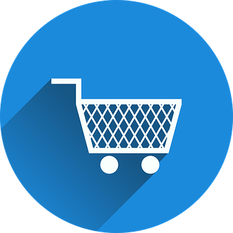 Ecommerce/e-business